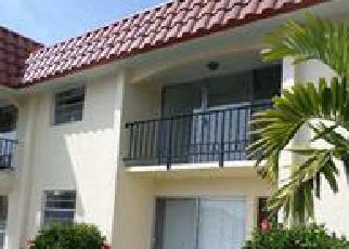Foreclosure Home in Fort Myers, FL, 33919,  MEMOLI LN ID: F3187603
