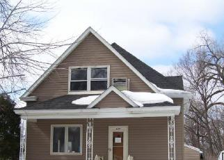 Foreclosure Home in Saint Paul, MN, 55107,  HALL AVE ID: F3187970