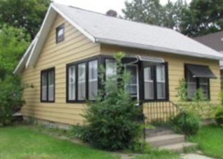 Foreclosure Home in Minneapolis, MN, 55430,  BRYANT AVE N ID: F3188130