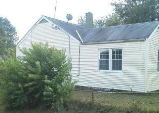 Foreclosure Home in Petersburg, VA, 23803,  E WYTHE ST ID: F3188203
