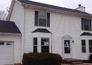 Foreclosure Home in Clarksville, TN, 37043,  KATHLEEN CT ID: F3188619