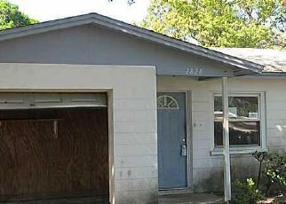 Foreclosure Home in Clearwater, FL, 33759,  SAINT JOHN DR ID: F3189091
