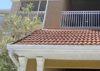 Casa en ejecución hipotecaria in Tampa, FL, 33647,  RICHMOND PLACE DR ID: F3189502