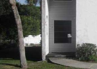 Foreclosure Home in Tampa, FL, 33634,  JACKSON SPRINGS RD ID: F3189627