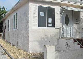Casa en ejecución hipotecaria in Tarpon Springs, FL, 34689,  HOPE ST ID: F3189683