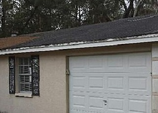 Foreclosure Home in Land O Lakes, FL, 34638,  TOWER RD ID: F3189924