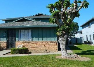 Foreclosure Home in Stockton, CA, 95207,  CALANDRIA ST ID: F3190089