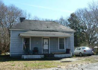 Foreclosure Home in Gaston county, NC ID: F3190285