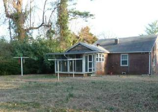 Foreclosure Home in Charlotte, NC, 28208,  PLAINVIEW RD ID: F3190300