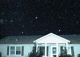 Foreclosure Home in Salisbury, NC, 28146,  CASTOR RD ID: F3190311