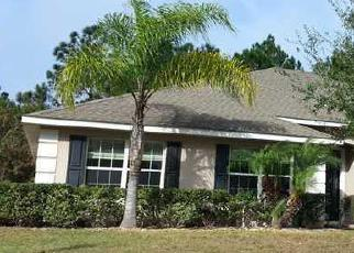 Foreclosure Home in Saint Cloud, FL, 34771,  TWISTED BRANCH LN ID: F3190848