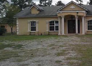Foreclosure Home in Orlando, FL, 32833,  QUINELLA ST ID: F3191603