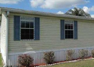 Casa en ejecución hipotecaria in Kissimmee, FL, 34758,  MORGAN WAY ID: F3191983