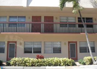Foreclosure Home in Boca Raton, FL, 33428,  SW 3RD ST ID: F3192199
