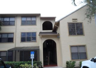 Foreclosure Home in Boynton Beach, FL, 33426,  N CONGRESS AVE ID: F3192339