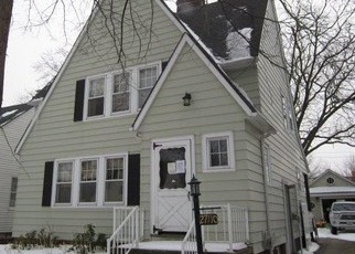 Foreclosure Home in Euclid, OH, 44132,  SHOREVIEW AVE ID: F3192879