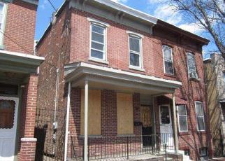 Casa en ejecución hipotecaria in Camden, NJ, 08103,  BERKLEY ST ID: F3192956