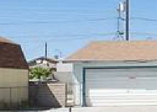 Foreclosure Home in Las Vegas, NV, 89115,  EL TOVAR RD ID: F3193092