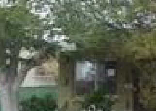 Foreclosure Home in Las Vegas, NV, 89102,  SAN BERNARDINO AVE ID: F3193124