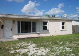 Foreclosure Home in Fort Lauderdale, FL, 33305,  NE 26TH ST ID: F3193534