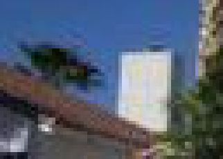 Foreclosure Home in Henderson, NV, 89074,  RUNNING RIVER RD ID: F3193584