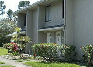 Foreclosure Home in Orlando, FL, 32811,  PINEBARK AVE ID: F3193754