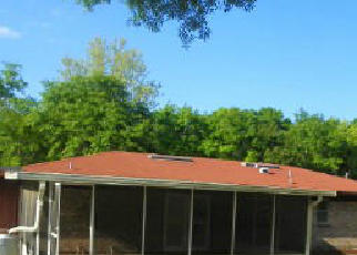 Foreclosure Home in Jacksonville, FL, 32220,  ALVIS RD ID: F3193796