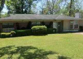 Casa en ejecución hipotecaria in Tallahassee, FL, 32305,  BAHAMA DR ID: F3193817