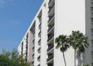 Foreclosure Home in Clearwater Beach, FL, 33767,  ISLAND WAY ID: F3193976