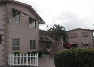 Casa en ejecución hipotecaria in Hollywood, FL, 33020,  TAYLOR ST ID: F3194014