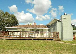 Foreclosure Home in Port Charlotte, FL, 33952,  EASTON DR NW ID: F3194223