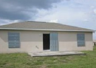Foreclosure Home in Cape Coral, FL, 33909,  NE 10TH TER ID: F3194263