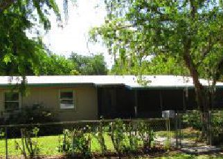 Foreclosure Home in Saint Augustine, FL, 32084,  HELEN ST ID: F3194272