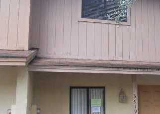Foreclosure Home in Tampa, FL, 33614,  PINE LIMB CT ID: F3194366