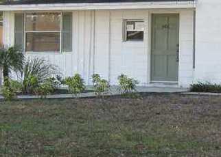 Casa en ejecución hipotecaria in Bradenton, FL, 34203,  56TH AVENUE DR E ID: F3194390