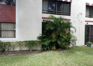 Foreclosure Home in Miami, FL, 33179,  NE 3RD CT ID: F3194423