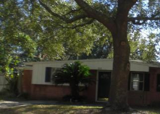 Foreclosure Home in Jacksonville, FL, 32216,  RICARDO LN ID: F3194426