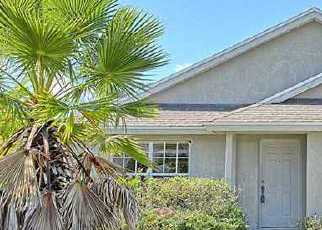 Foreclosure Home in Orlando, FL, 32833,  REGENCY OAK LN ID: F3194463