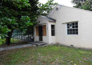 Foreclosure Home in Miami, FL, 33142,  NW 55TH ST ID: F3194628