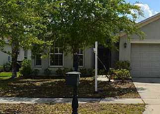 Casa en ejecución hipotecaria in Gibsonton, FL, 33534,  CARRIAGE POINTE DR ID: F3194662