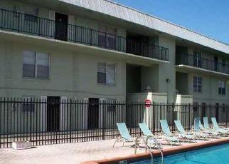 Casa en ejecución hipotecaria in Fort Lauderdale, FL, 33311,  W OAKLAND PARK BLVD ID: F3194700