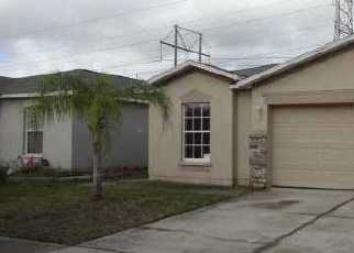 Casa en ejecución hipotecaria in Gibsonton, FL, 33534,  CARRIAGE POINTE DR ID: F3194840
