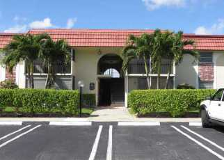 Foreclosure Home in Boca Raton, FL, 33428,  SW 66TH AVE ID: F3194877