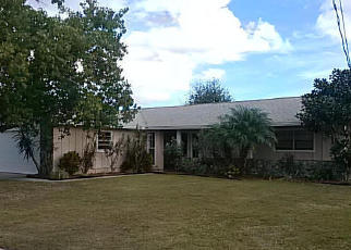 Foreclosure Home in Rockledge, FL, 32955,  WOODSMERE PKWY ID: F3194951