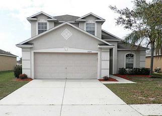 Casa en ejecución hipotecaria in Gibsonton, FL, 33534,  WATERBOURNE DR ID: F3195005