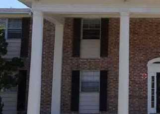 Casa en ejecución hipotecaria in Tampa, FL, 33617,  N 56TH ST ID: F3195155