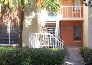 Foreclosure Home in West Palm Beach, FL, 33409,  THE POINTE DR ID: F3195299