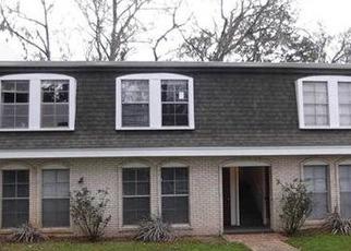 Casa en ejecución hipotecaria in Tallahassee, FL, 32304,  CONTINENTAL AVE ID: F3195337