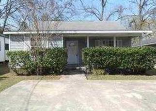 Casa en ejecución hipotecaria in Tallahassee, FL, 32304,  DENT ST ID: F3195388