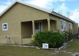 Casa en ejecución hipotecaria in Arcadia, FL, 34266,  SW BREWER AVE ID: F3195890